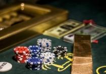 В Приангарье задержали организаторов подпольных казино