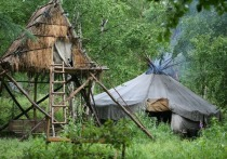В Тазовском районе мужчина избил знакомого до смерти