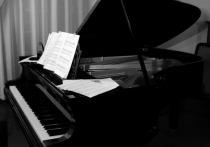 Денис Мацуев выбрал новый рояль для Салехарда