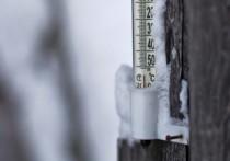 Синоптики рассказали о теплой погоде в октябре