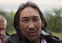 «Вежливые люди» заставили отряд шамана Габышева прекратить поход на Москву