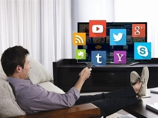 Смотреть бесплатные фильмы в любое время теперь можно и по телевизору