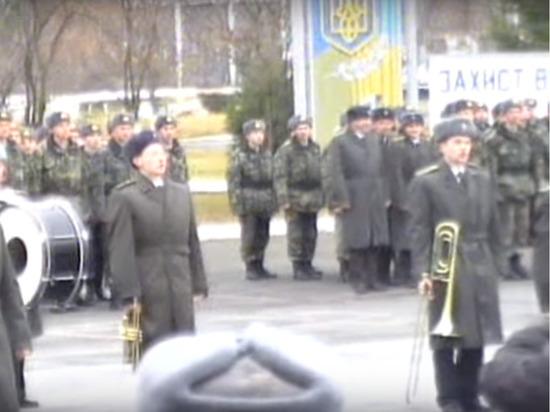 Под Львовом польский военный убил украинского солдата