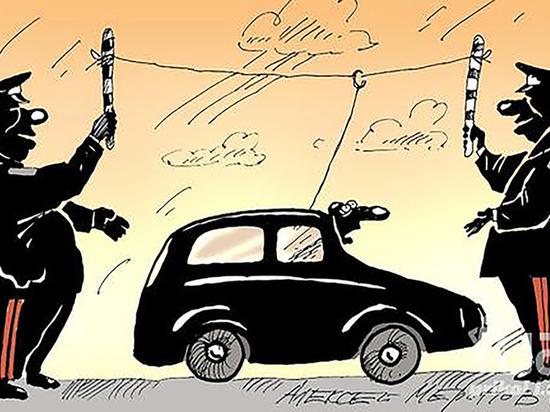 Сделки с автомобилем: как проверить всю цепочку посредников