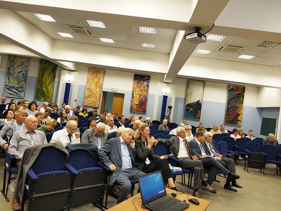 Участники научной конференции высказались о строительстве нижегородского гидроузла