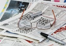 «Почта России» назвала Шурышкарский район самым «читающим» в ЯНАО