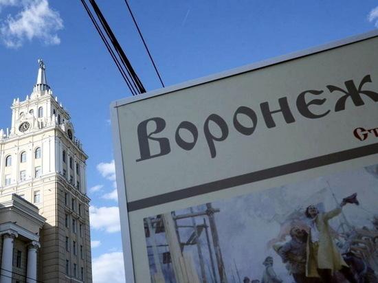 Что мешает развиваться туризму в Воронежской области?