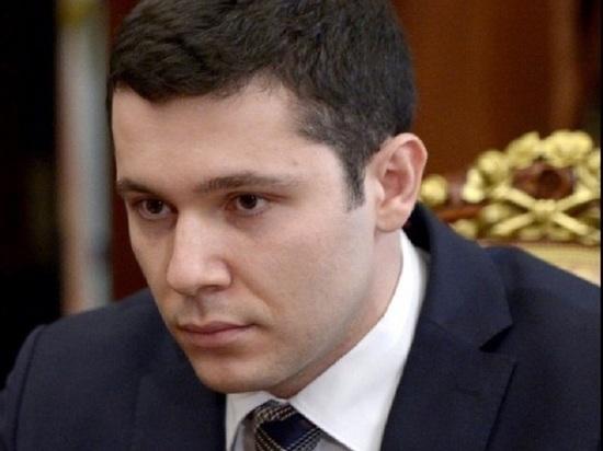 Более 20 процентов подписчиков в Instagram губернатора Калининградской области боты