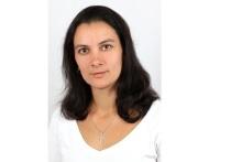 Председателем совета НРО «Справедливой России» избрана Татьяна Гриневич