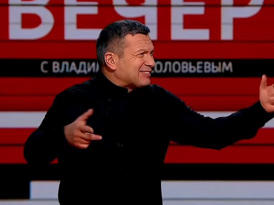 Журналист обвинил украинского лидера во лжи