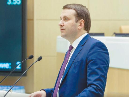 Прогнозы не оставляют России шансов на подъем