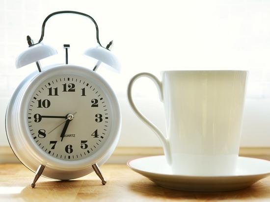 Эти советы помогут просыпаться бодрым и красивым