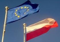 Представитель Польши оговорился, завершив речь в ООН от имени США