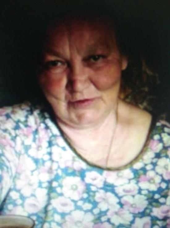 В Ивановской области потерялась 69-летняя женщина