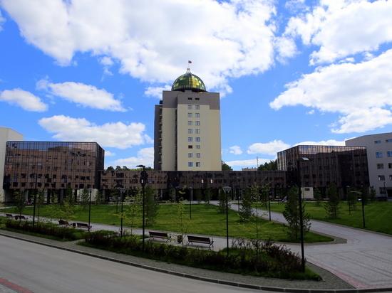 НГУ занял 151 место в Московском международном рейтинге