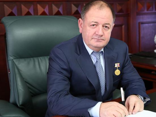 До конца года в Чечне прибавится 150 тысяч кв. м жилья