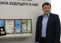 Барнаульский котельный завод одним из первых в Алтайском крае включился в реализацию национального проекта «Повышение производительности труда и поддержка занятости»