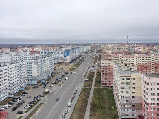 Новый Уренгой и Ноябрьск попали в сотню городов с высоким уровнем жизни