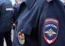 Двух полицейских обвинили в насилии над гражданами на Алтае