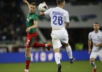 Проклятый Кубок: 7 клубов РПЛ вылетели, теперь трофей выиграет «Зенит»