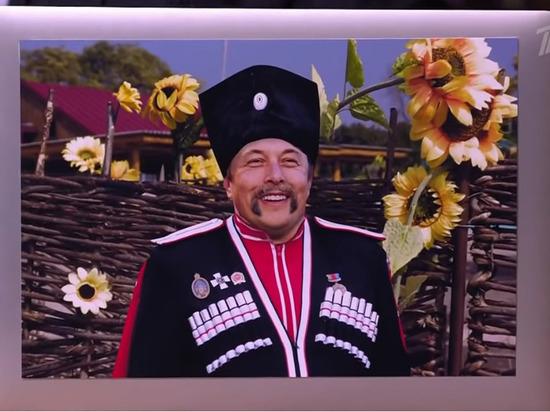 Электрошашка и седло с подогревом: Ургант пошутил про визит Илона Маска на Кубань