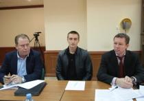 Мосгосуд разъяснил ситуацию с переносом на 30 сентября рассмотрения апелляционной жалобы по делу Павла Устинова, осужденного на 3,5 года колонии общего режима за вывихнутое плечо росгвардейца
