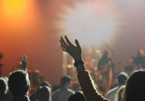 В Казани принимают заявки на фестиваль «Наше время – Безнең заман»