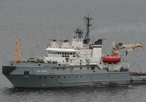 Моряки Северного флота отдохнут в Греции