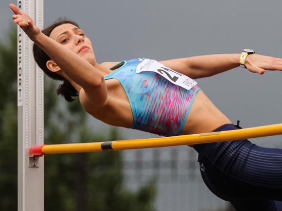 В Дохе стартует чемпионат мира по легкой атлетике: Россия без флага