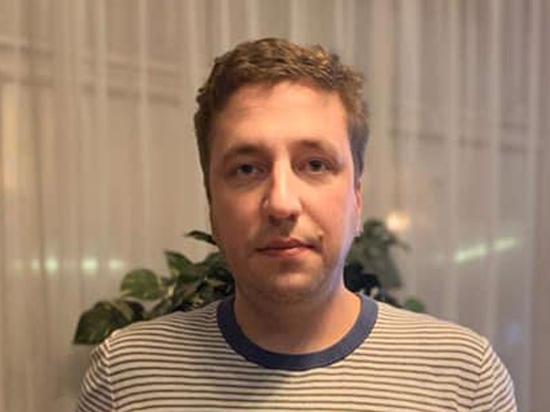 Таксист избил известного актера в Москве