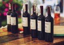 Общественники обсудили варианты ограничения продажи алкоголя в ЯНАО