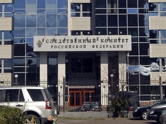 Дело о разврате оренбургского священника передано в центральный аппарат СК