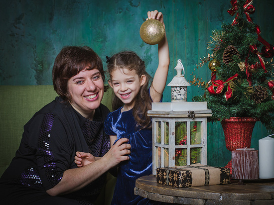 Как петербуржцы берут в семьи приемных детей и с чем потом сталкиваются