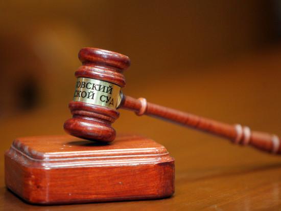 Суд освободил из-под стражи Алексея Миняйло