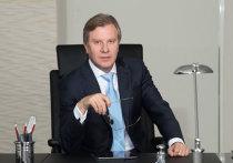 На заседании РСПП под председательством главы Аэрофлота обсудили «регуляторную гильотину»