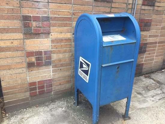 Отправлять чеки по почте опасно