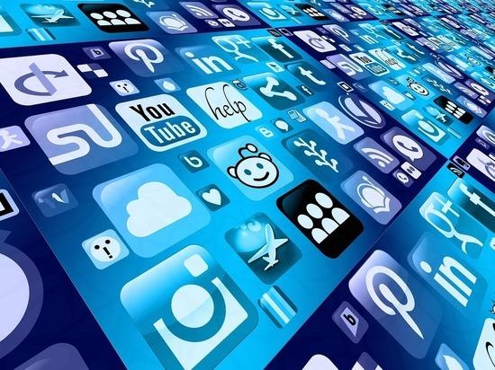 Названы приемы, которыми техногиганты формируют общественное мнение в интернете