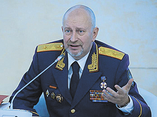 «Потерпевшие становятся пушечным мясом»: исповедь генерала Комиссарова, спасшего сотни жизней