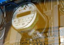 Стоимость повсеместной установки «умных» счётчиков электроэнергии может достичь 4 трлн рублей