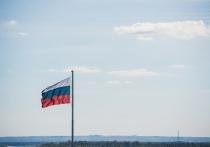 Политпартии в Волгограде сдали финотчеты за второй квартал 2019 года