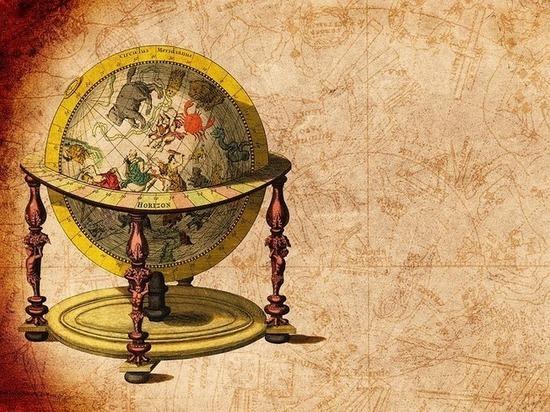Любит или нет: вся правда о каждом знаке Зодиака