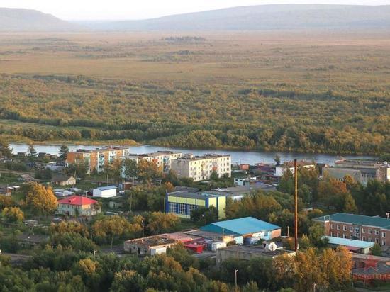 Камчатские прокуроры заставили чиновников убрать свалку в глубинке