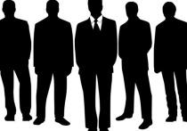 Политолог: «Интересно будет проследить за карьерой выборных оппонентов Хабирова»