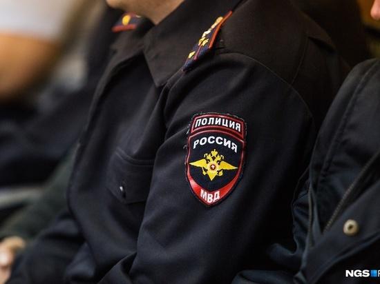В центре Иркутска ограбили туриста из Японии