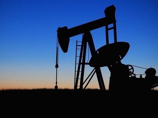 Казахстан собрался заключать с Белоруссией соглашение о поставках нефти