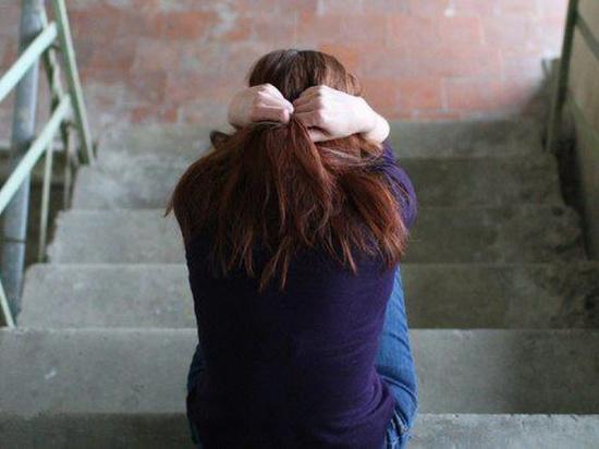 Число изнасилований подростков выросло за год в Забайкалье