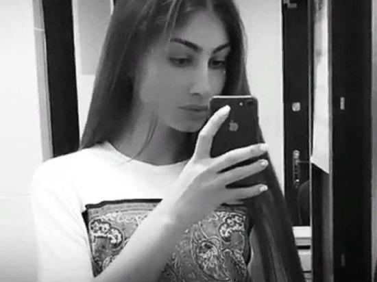Зарезавший во Владикавказе бывшую жену экс-полицейский был под домашним арестом