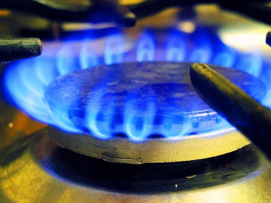 Ограничение доступа к трубопроводу Opal стало спасением от «нехватки газа»
