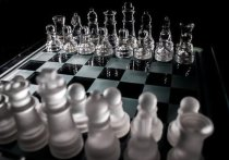 Школьники-шахматисты из Салехарда победили на первенстве Ямала