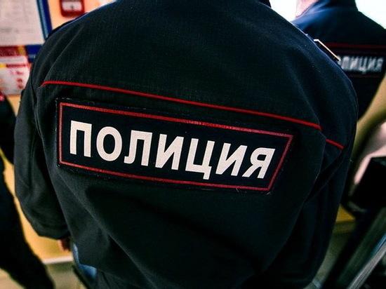 В Воронеже расследуют ДТП, в котором погиб велосипедист